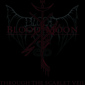 Copyright: Iron Bonehead Productions / Blood Moon