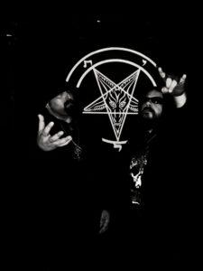 Copyright: Cult of Eibon