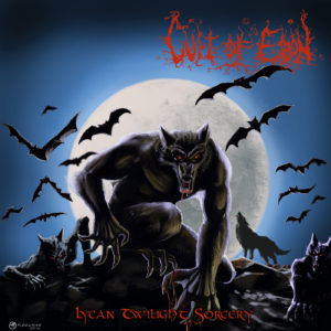 Copyright: Iron Bonehead Productions / Cult of Eibon