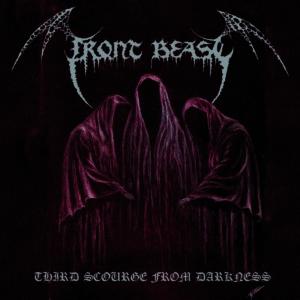 Copyright: Iron Bonehead Productions / Front Beast